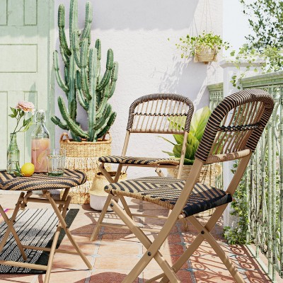aster patio furniture collection