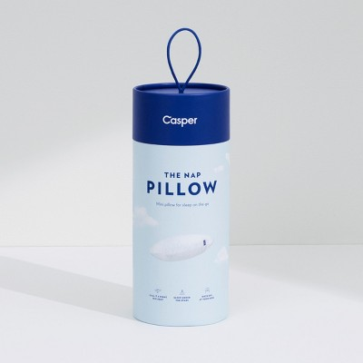 casper bed pillows target