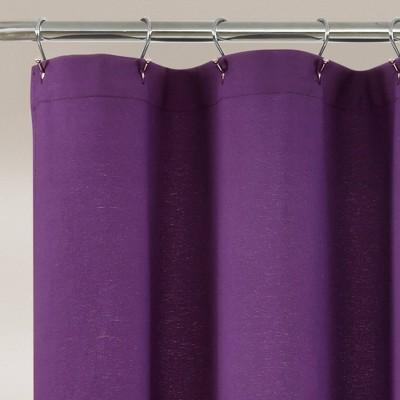 https www target com c shower curtains accessories bath home purple n 5xtv5z5y6hb