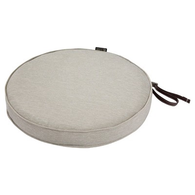 outdoor round seat cushions target