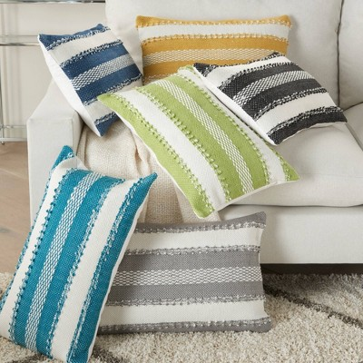 outdoor lumbar pillows outdoor