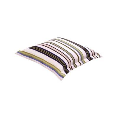 threshold outdoor cushions target