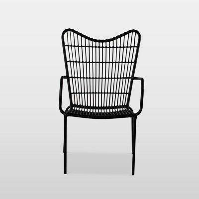 target stackable outdoor chairs online