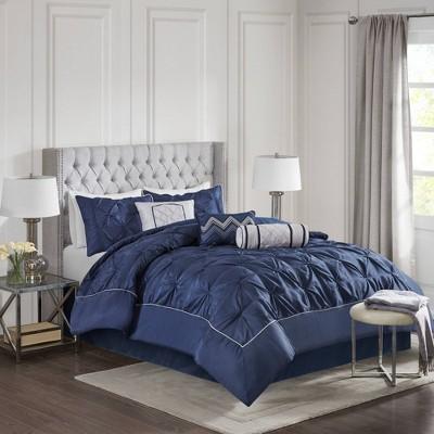 pc comforter set bedding