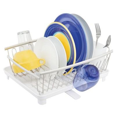 large dish racks target