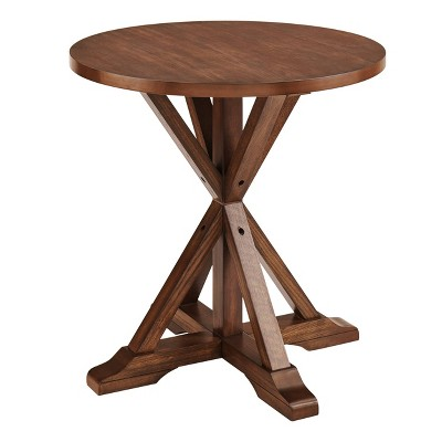 furniture small tables target