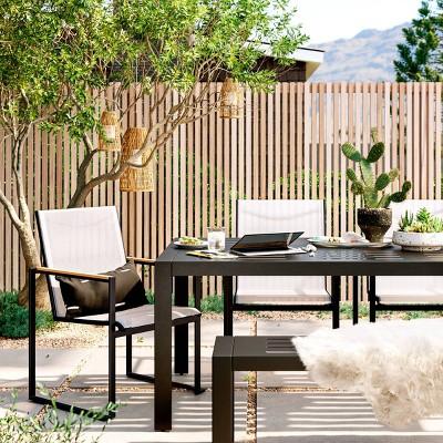 magnolia patio furniture collections