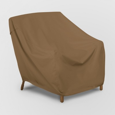 patio chair covers patio furniture
