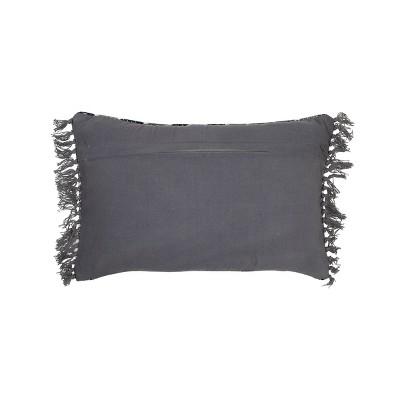 throw pillow covers target