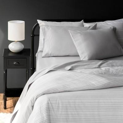 Martha Stewart Bed Sheets Pillowcases Target