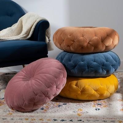 hanukkah throw pillows target