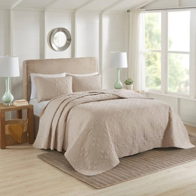 king size quilts target