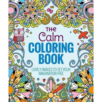 Target Coloring Books Www Robertdee Org