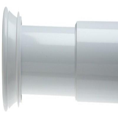 https www target com s 96 inch tension rod