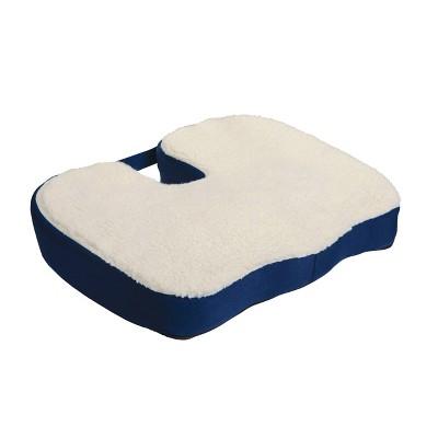orthopedic support cushions target