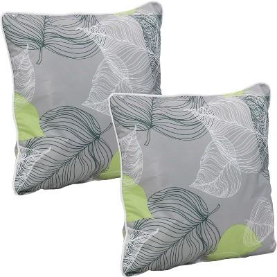 waterproof outdoor cushions target