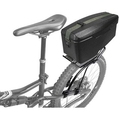 topeak bike rack target