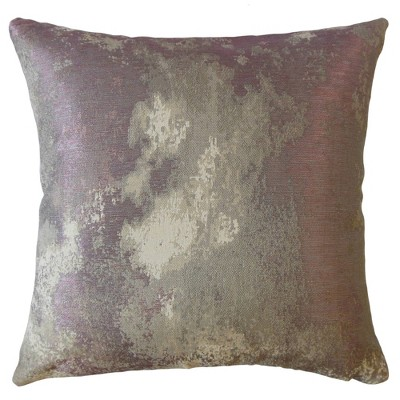 upholstered chair pillow target