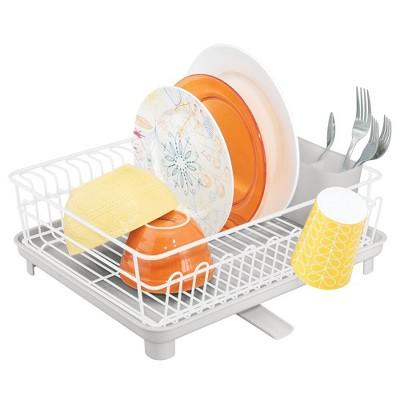 kitchen dish rack target