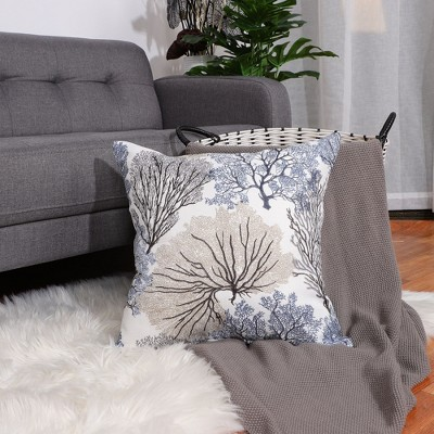 sofa pillow covers target