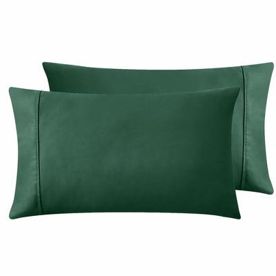 king size pillowcases target online