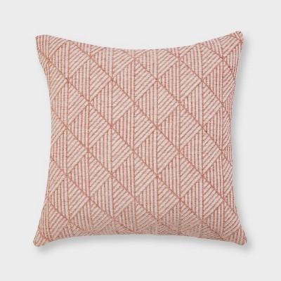 round pillow insert 18 target