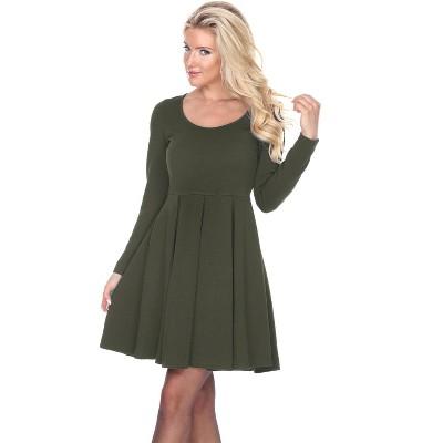 womens patio dresses target