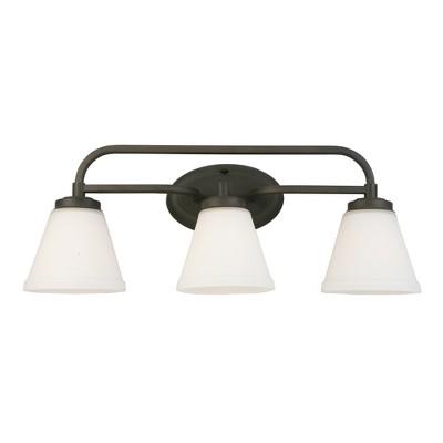 modern vanity lights target