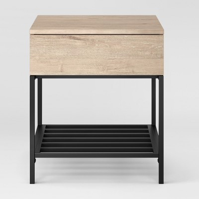 accent tables target