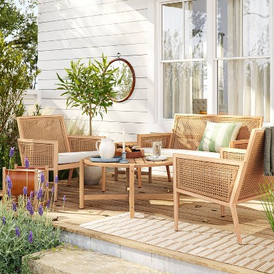 patio furniture collections target