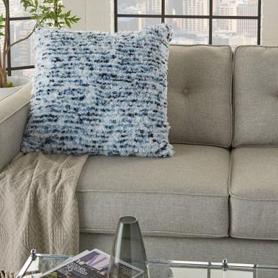24x24 pillow covers target