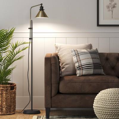 https www target com c floor lamps lighting home decor n 56d7u