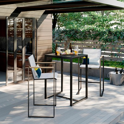 henning patio furniture collection