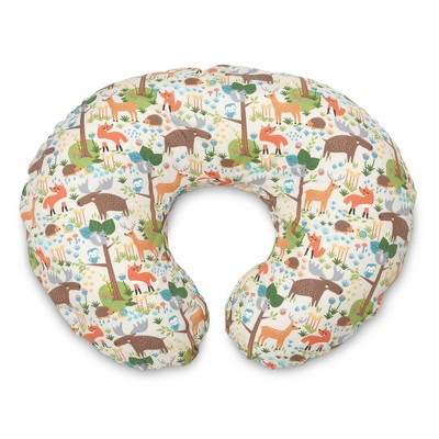 boppy pillow clearance target