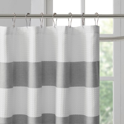 84 inch shower curtain target