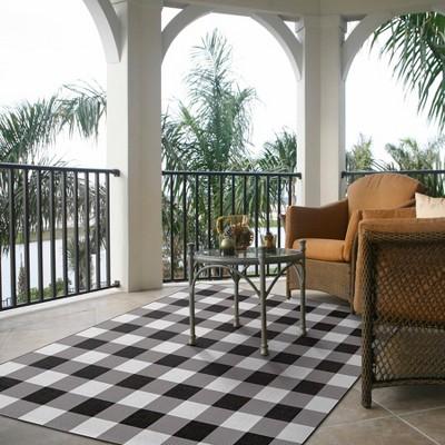 rv patio mats 9x12 target