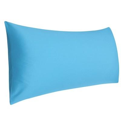 oversized body pillows target