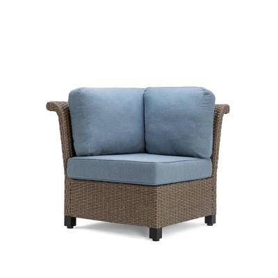 la z boy patio furniture target