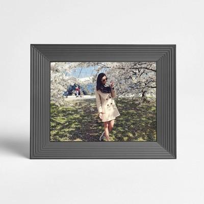 picture frames target