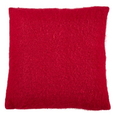 oversized pillow covers target