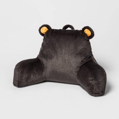 armchair pillow target online