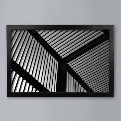 11x17 poster frame target