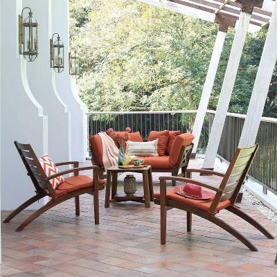 cambridge casual patio furniture sets