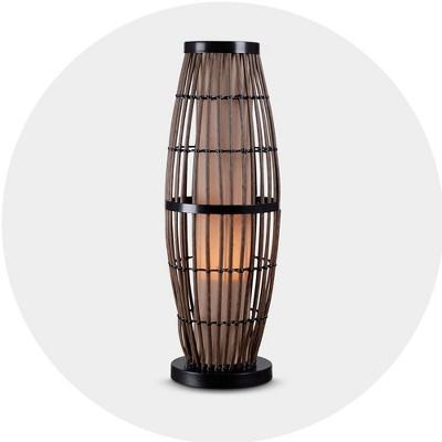 kenroy home outdoor lamps target