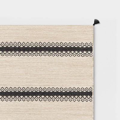 outdoor rugs target