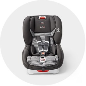 Car Seats   Target Premium Car Seats