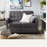 Sleeper Sofas Sofas Sectionals Target
