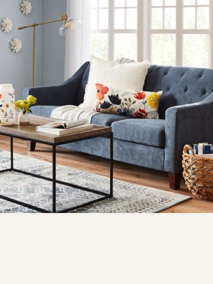 Sofas Amp Sectionals Target