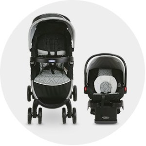 Car Seats   Target Car Seat Bases      Travel Systems