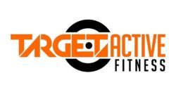 Target Active Fitness Limited
